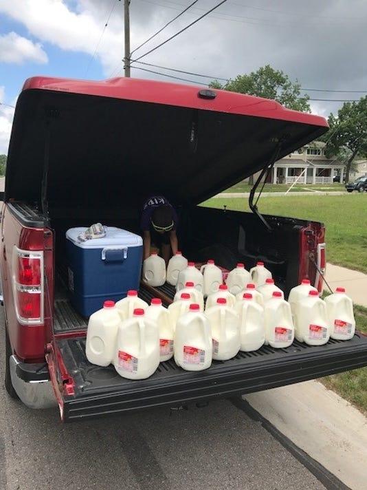 636364900105670246-Joe-Bixler-milk-initiative-final.jpg