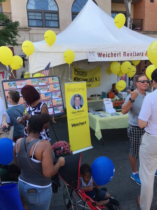 Weichert.-Festival-On-The-Green.JPG
