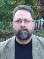 Scott R. Speelman