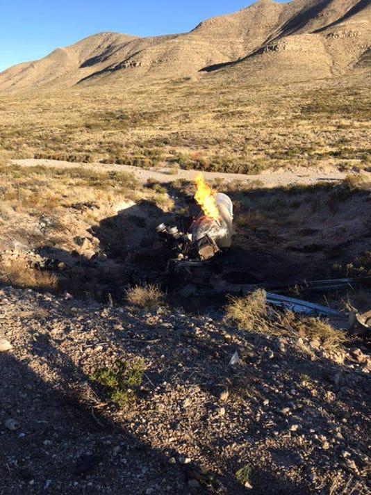 636471330837609620-TxDOT-crash-photo.jpg