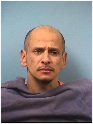 Jose Carlos Lopez, 39, was taken into custody on Sunday for misdemeanor charges of tampering with vehicles. Police are looking for witnesses to the incidents.