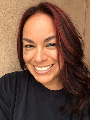 National anthem singer Naomi Vega will perform at the eighth annual Welcome Home Vietnam Veterans event on Saturday, March 31.