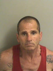 Donald Kelly and Tammy Burd were arrested in connection