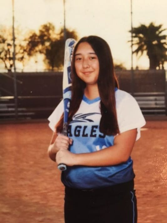 Azcentral Sports Girls Athletes Of The Week For 2017 18