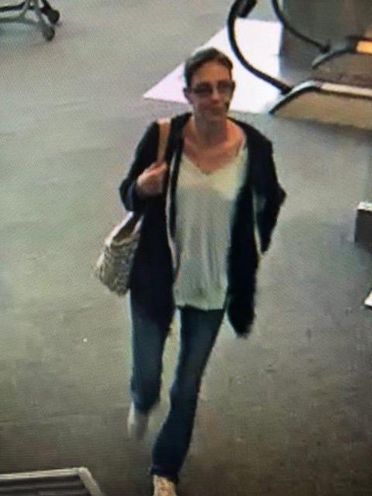 636649359326986007-BHM.suspect-2-1-.jpg