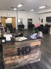 HD Hair in Rochester