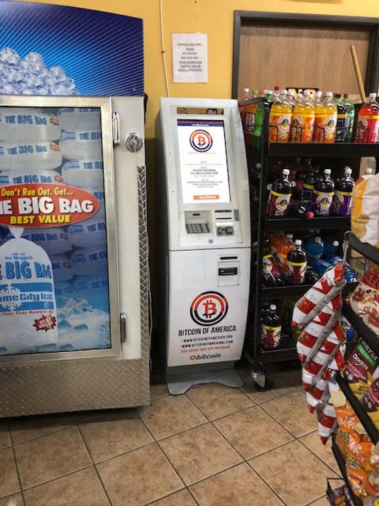 Bitcoin atms why detroit gas stations party stores have them bitcoin atms showing up in odd spots across metro detroit ccuart Choice Image
