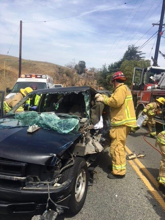 Foothill crash 1.jpg
