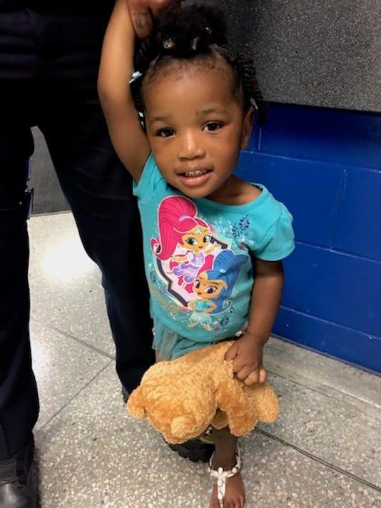 636672419238673638-Child-recovered.jpg