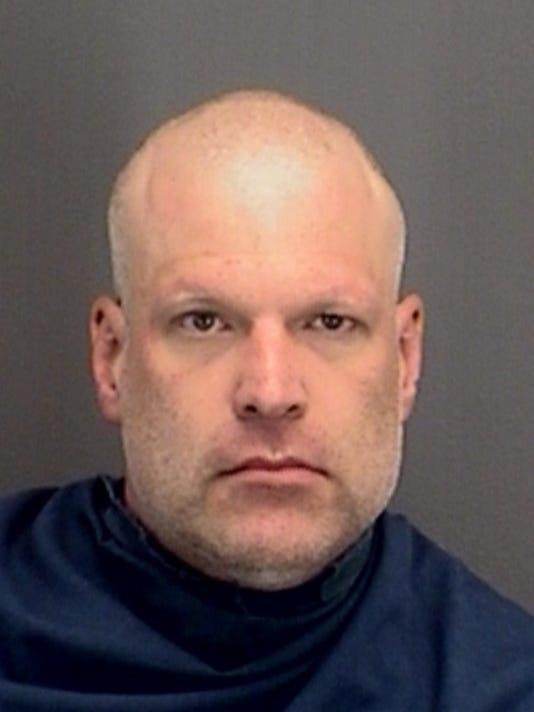 636675289818566671-DEVON-JAMES-LIEDTKE-Courtesy-of-Wichita-County-Jail.jpg
