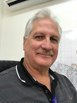 David Zupan