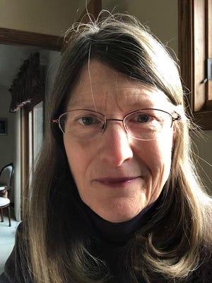 Laura Judge