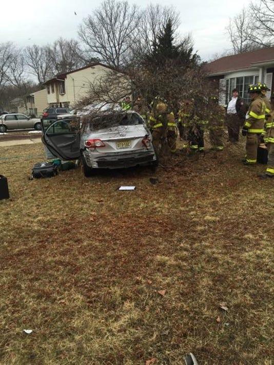 2 Vehicle Crash Northampton & Commonwealth.jpg