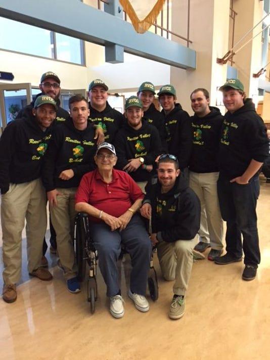 RVCC_Baseball Team.jpg