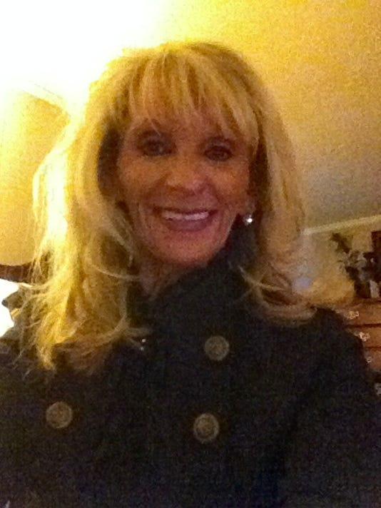 Loretta Threatt-new.JPG