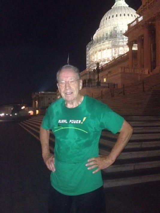 Grassley photo at Capitol.jpg