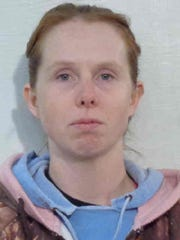 Anna Marie Lawson faces a felony theft charge in Missouri.