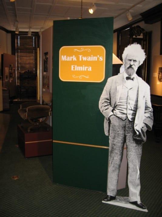 Mark Twain's Elmira (480x640).jpg