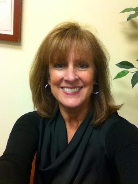 Susan's photo 8-14.jpg