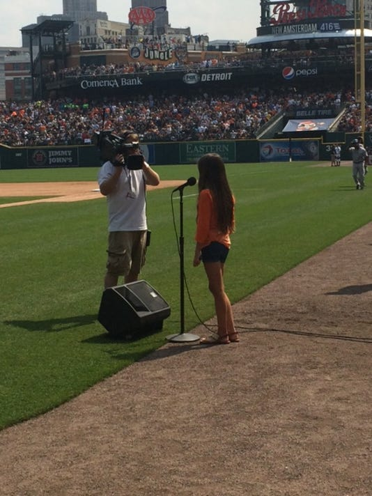 BrooklynStack.jpeg