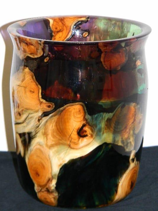 Wendell Zeigler's woodwork 2.JPG