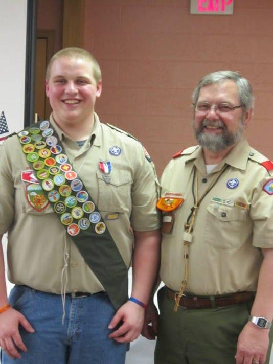MNH 0328 Eagle scout.JPG