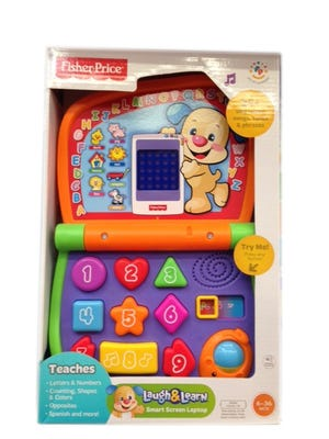 Crafted by hand, the Sound Puzzles and Touch and Feel Puzzles help children ages 3+ develop new skills and experimentation.