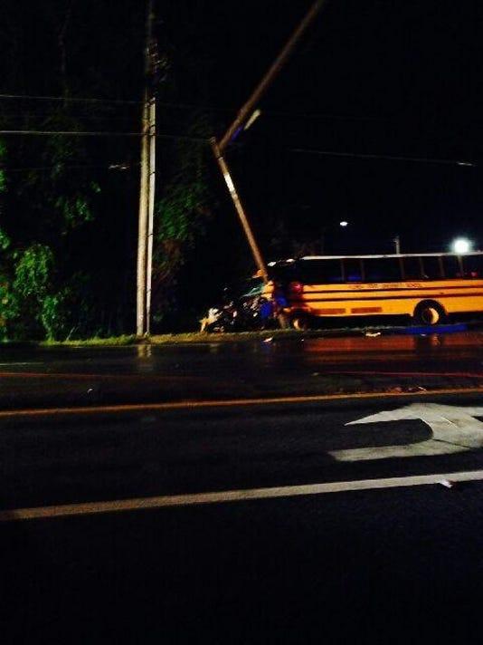 Bus_Crash1.jpg