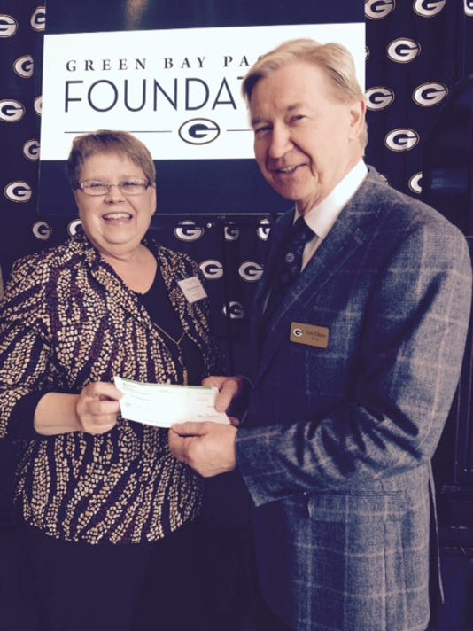 GB Packers Foundation Check Presentation.jpg