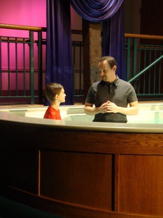 Koy baptism.jpg