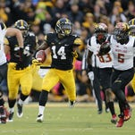 Desmond King: NDSU loss was a wake-up call