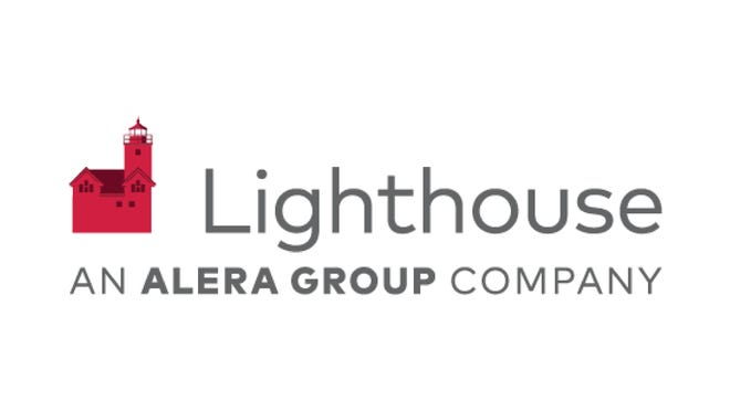 Lighthouse Group of Grand Rapids has been acquired by Alera Group, an independent insurance firm with more than 90 locations across the country.