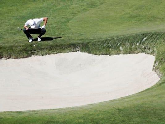 636645981068812667-US-Open-Golf.jpg