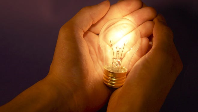 What will you use to replace your incandescent bulbs?