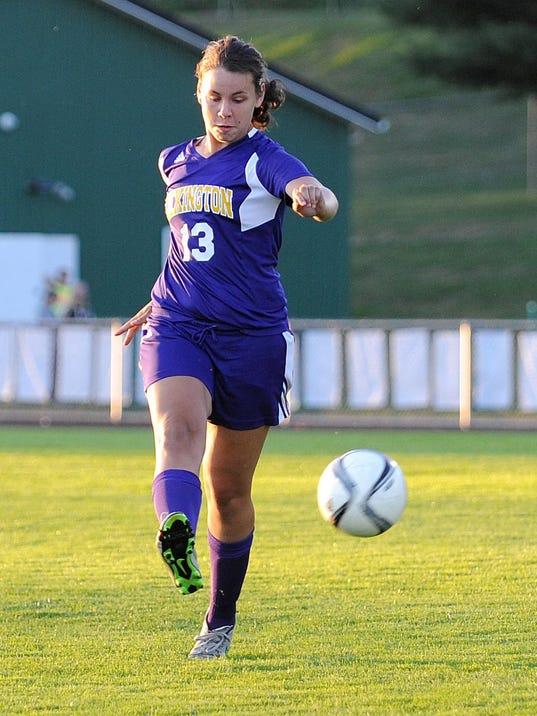 MNJ 0923 Lex at CF girls soccer_4