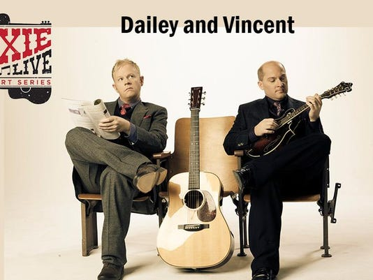 Dailey and Vincent new - Copy