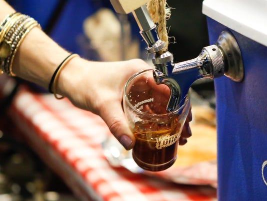 Beerfest of Westchester
