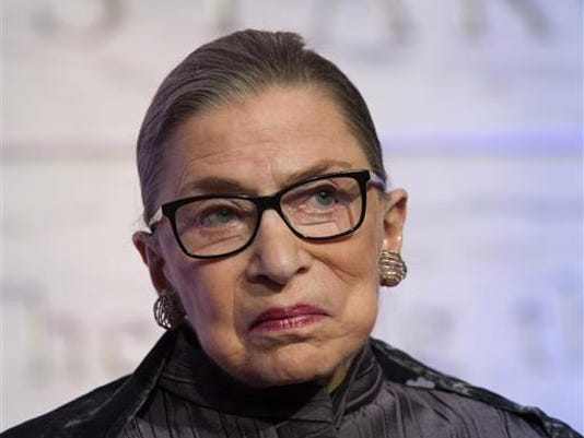 Justice.Ginsburg
