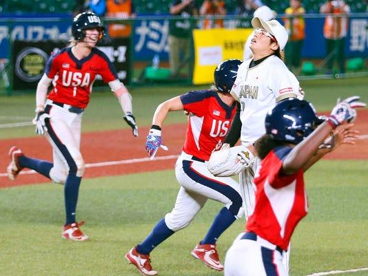 Japan_Women's_Worlds_Softball_08420.jpg