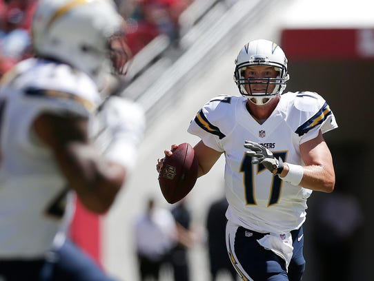 Chargers_49ers_Football_FXN111_WEB557419