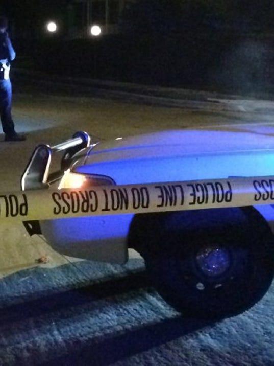 detroit police crime scene.jpg