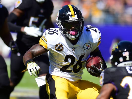 2017-10-01-leveon-bell
