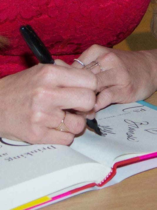 Book Signing woman.jpg