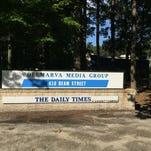 Delmarva Media Group layoffs include top editor