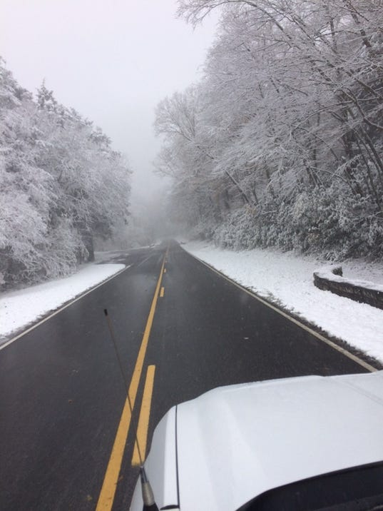 636449764508256066-Smokies-Newfound-Road-closure-2017-NPS-photo.jpg