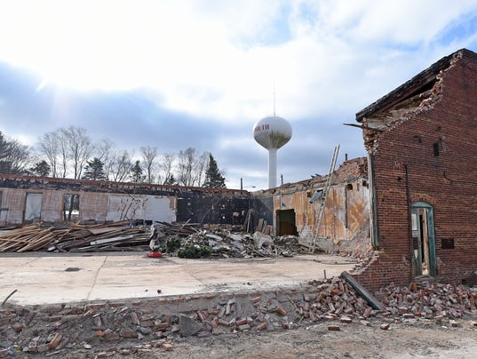 building-collapse.jpg