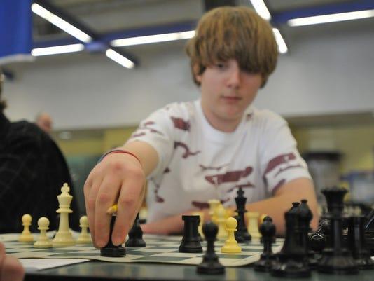 Chess-A.jpg