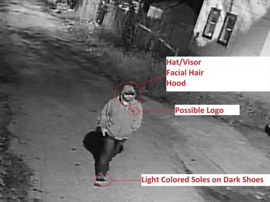 636120546990177497-FBI-abduction-suspect.jpg