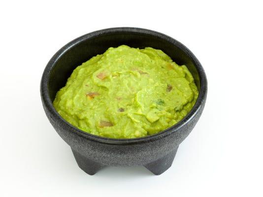 -guacamole.jpg_20120702.jpg
