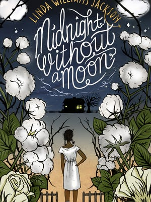 "In ""Midnight Without a Moon,"" Linda Williams Jackson considers the civil-rights movement through the eyes of a feisty teenage girl."